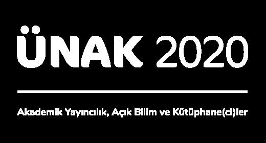 ÜNAK 2020